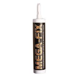 Lepidlo MEGA-FIX