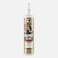 Lepidlo Mamut glue bílá 290ml GOLD