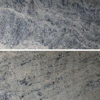 Ohybný kameň AQUAMARINE 120x60