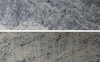 Ohybný kameň Flexi-Slate – rozmer 120 x 60 cm