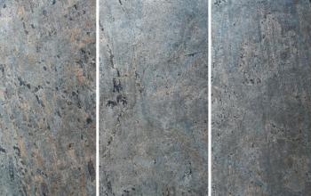 Prírodný ohybný kameň Flexi-Slate