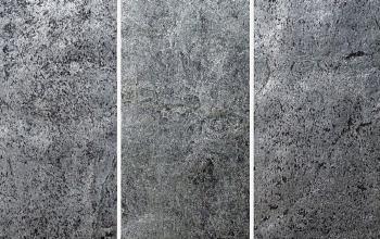 Ohybný kameň Flexi-Slate – rozmer 60 x 30 cm