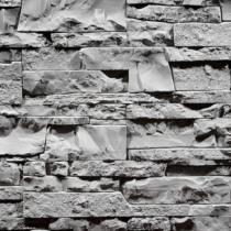 Umelý kameň BREMEN