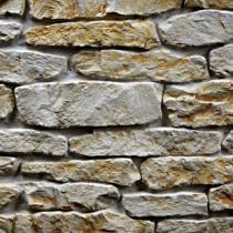Umelý kameň ANTALYA