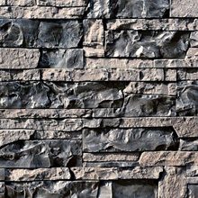 Umelý kameň BASEL Gloss