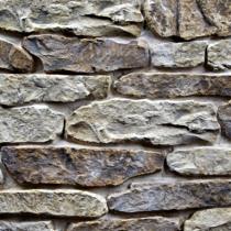 Umelý kameň MARMARIS