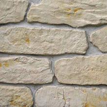 Umelý kameň PALERMO ALBANO