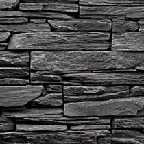 Umelý kameň SHALE sivý