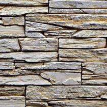 Umelý kameň SHALE