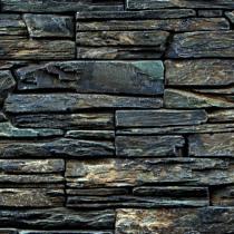 Umelý kameň TANVALD