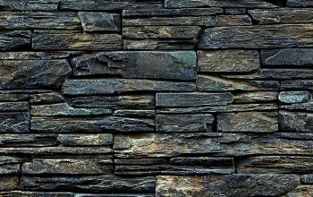 Umelý kameň